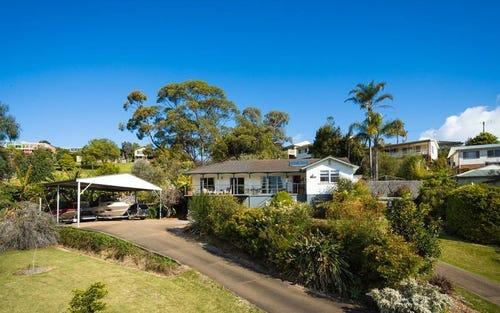 3 Lakeview Drive, Narooma NSW 2546