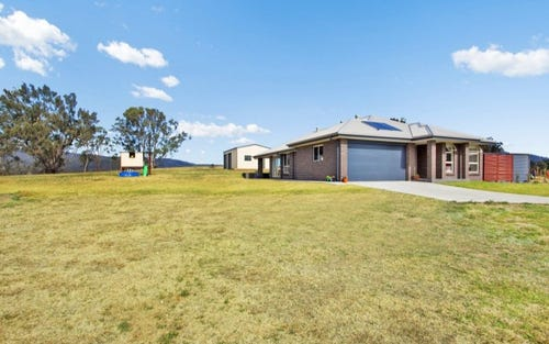 24 Gilmore Street, Vacy NSW 2421