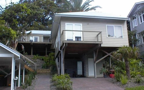 32a Oceana Pde, Austinmer NSW