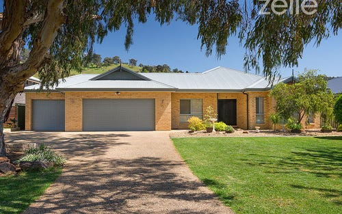 43 Kingfisher Court, East Albury NSW 2640