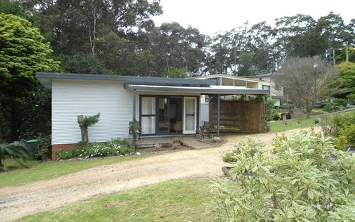 12 Cole Crescent, Narooma NSW 2546