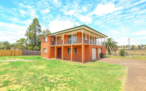 32-34 Hynds Road, Box Hill NSW
