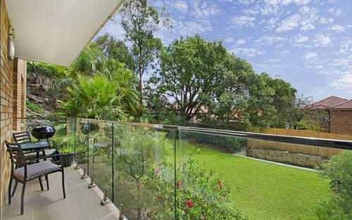 8/55 Carter Street, Cammeray NSW
