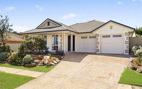 5 Primula Close, Woongarrah NSW 2259