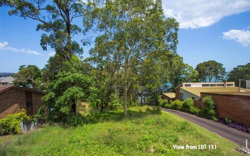 4 Macquarie Street, Bolton Point NSW 2283