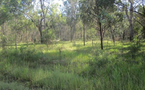 Lot 31 Old Tenterfield Road, Rappville NSW 2469