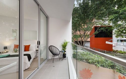 301/11 Alberta Street, Sydney NSW