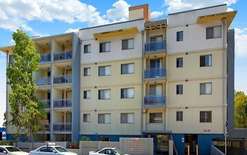 7/17-19 Third Avenue, Blacktown NSW