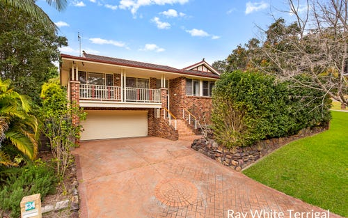 51 Windemere Dr, Terrigal NSW 2260
