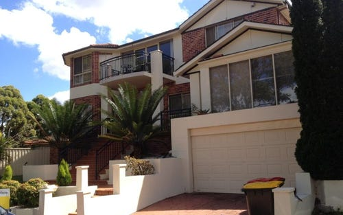 3 crest view, Glenwood NSW 2768