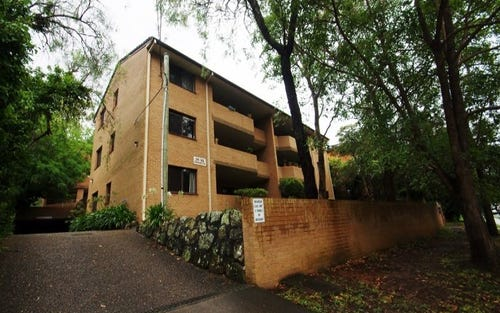 12/34-36 Doomben Avenue, Eastwood NSW
