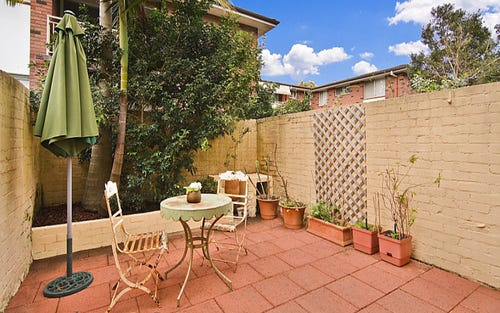 16/115 Burns Bay Road, Lane Cove NSW 2066