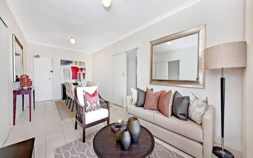 1/16-18 First Avenue, Eastwood NSW
