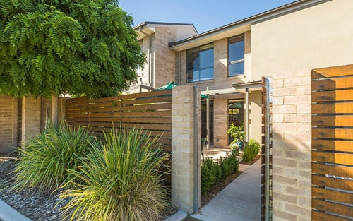 6/17 Luffman Crescent, Gilmore ACT 2905