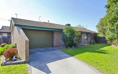 484 Henderson Street, Lavington NSW 2641