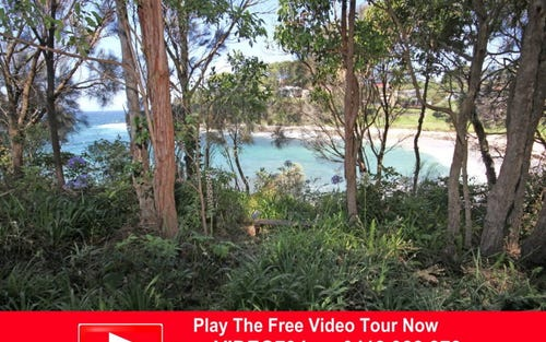 66 Iluka Avenue, Malua Bay NSW 2536