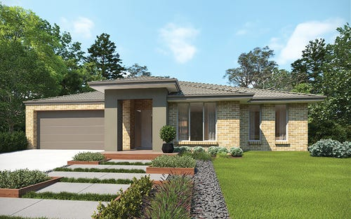 Lot 19 Armstrong Drive, Barham NSW 2732
