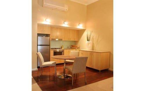 7/259 Clarence Street, Sydney NSW