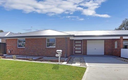 173 Clinton Street, Goulburn NSW 2580