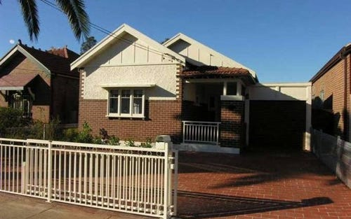 37/* Fifth Ave, Campsie NSW 2194