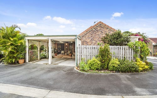 3/2 Macleay Court, Banora Point NSW