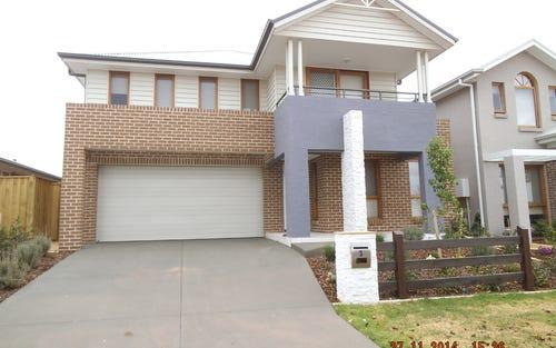 3 Arkell Way, Cobbitty NSW
