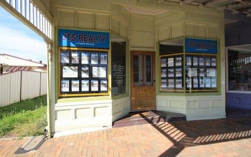 13-15 Ogilvie Street, Denman NSW 2328