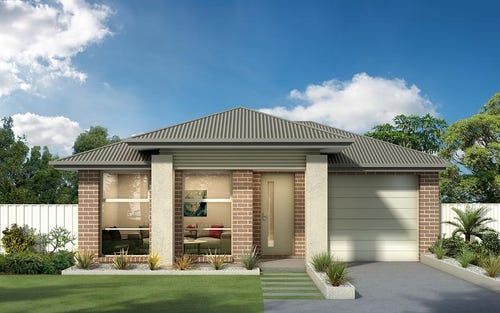 Lot 1/40 Seventeenth Avenue, Austral NSW 2179
