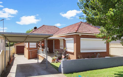 25 Abbott Street, Merrylands NSW 2160