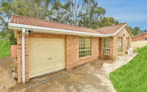 15 Jersey Parade, Minto NSW 2566