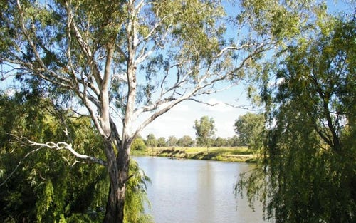 20021 Kamilaroi Highway, Narrabri NSW 2390