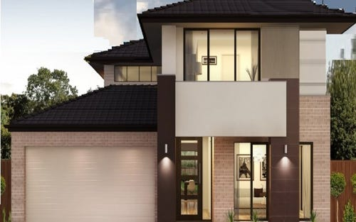 Lot 3426 Voyager Court, Jordan Springs NSW 2747