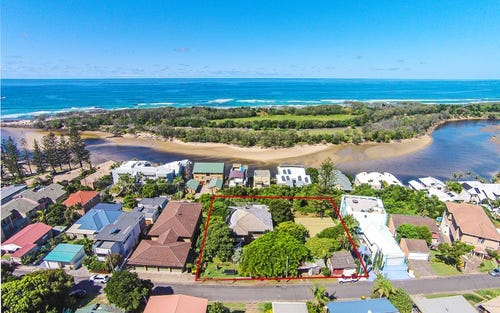 12-14 Hungerford Lane, Kingscliff NSW 2487