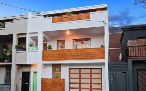 1 Buckland Street, Alexandria NSW