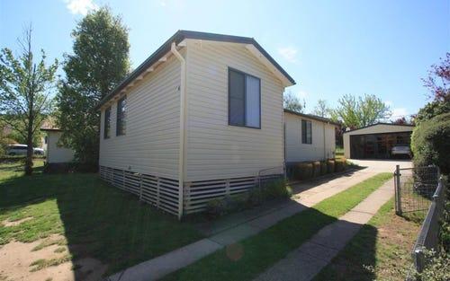 43 Baroona Avenue, Cooma NSW 2630