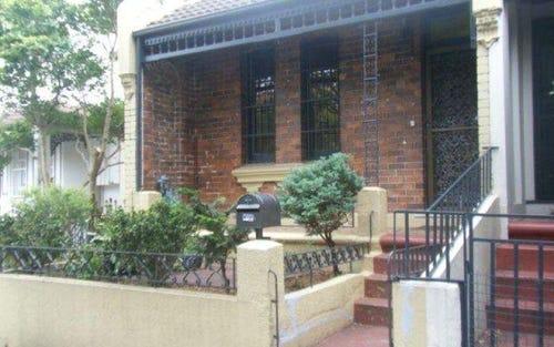 13A Camden Street, Newtown NSW
