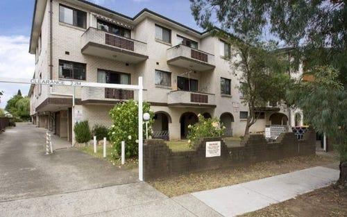 5/42 Beamish Street, Campsie NSW