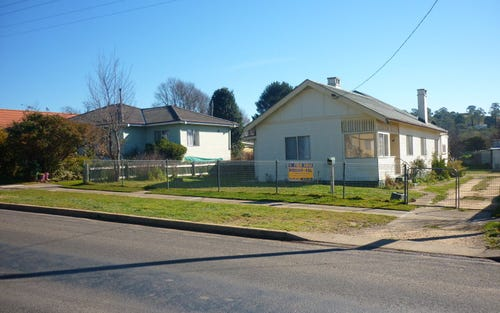 181 Maybe Street, Bombala NSW 2632