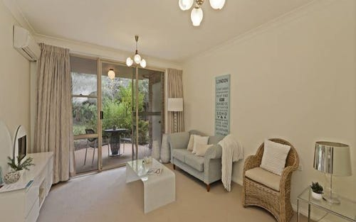 114/2-8 Kitchener Street, St Ives NSW 2075