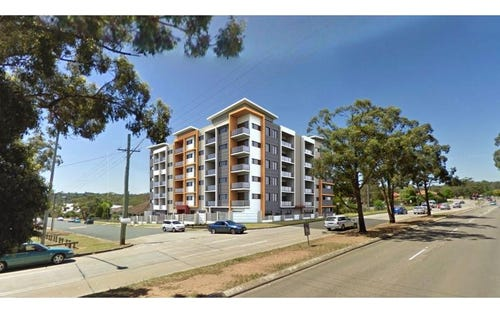 Address available on request, Campbelltown North NSW 2560