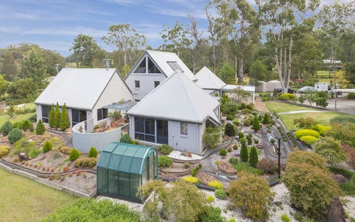 8 Cors Parade, North Batemans Bay NSW 2536