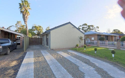 23b Matcham Road, Buxton NSW