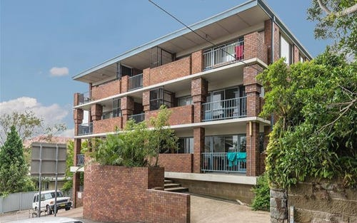 3/90-100 Tyrrell Street, The Hill NSW