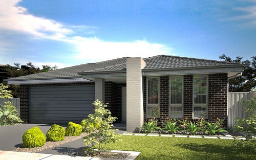 Lot 32 Opt 2 Rita Street, Thirlmere NSW 2572