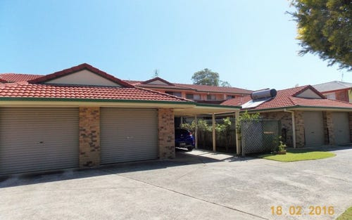 5/9 Alexander Court, Tweed Heads South NSW