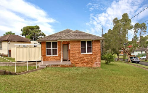 34 Noakes Parade, Lalor Park NSW 2147