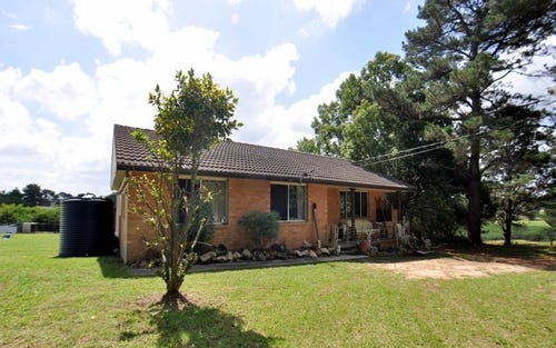 2524 Wisemans Ferry Road, Mangrove Mountain NSW 2250
