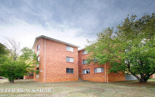 1/133 Rivett Street, Hackett ACT 2602