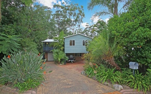 12 Watersedge Avenue, Basin View NSW 2540