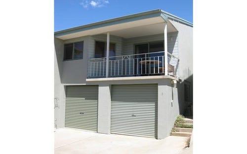 1/3 Penders Court, Jindabyne NSW 2627
